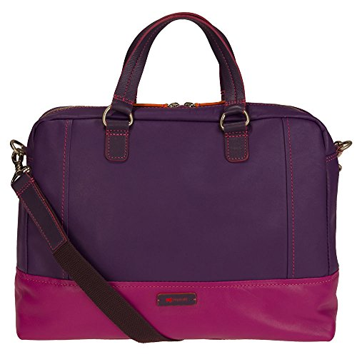 bag-double-handle-business-c-shoulder-leather-mywalit-1587-75-sangria-multi