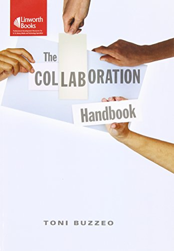 The Collaboration Handbook