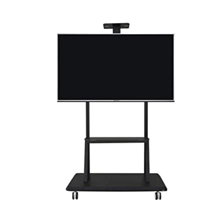 Amazon Com Exing Tv Stand Lcd Tv Mobile Bracket Conference