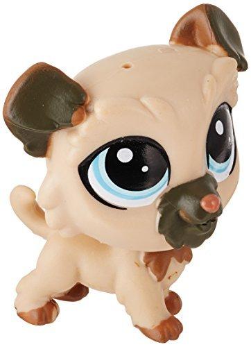 Littlest Pet Shop Littlest Pet Shop Wheaton Toy by Littlest Pet Shop