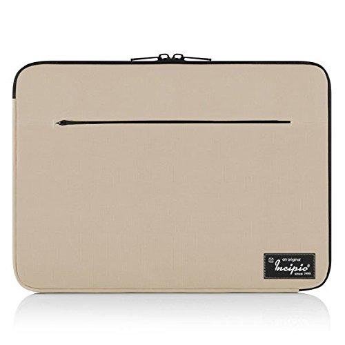 "13"" Ronin 13-Inch Laptop Case (Tan), by Incipio from Incipio"