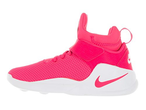 NIKE Kwazi (Kids) outlet store locations sale factory outlet M7xQgF