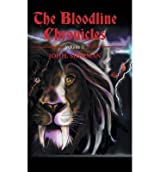 [ The Bloodline Chronicles: Volume II BY Sherman, Joe H. ( Author ) ] { Hardcover } 2014