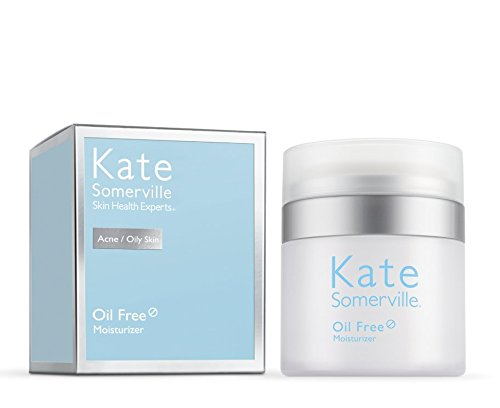 Kate Somerville Oil Free Moisturizer 1 7 product image