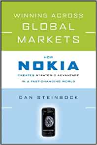 in a Fast-Changing World (9780470339664): Dan Steinbock: Books