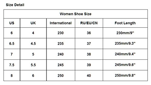 IGEMY Women Bohemia Slipper Flat Shoes Flower Leisure Lady Sandals Outdoor Beach Shoes White H1C4dXTGa5