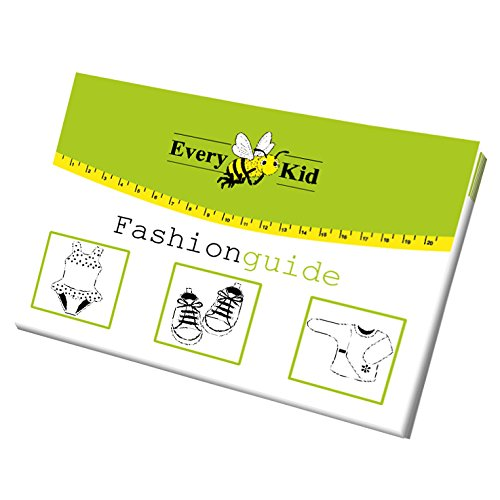 Ewers 1, 2 Ou 3 Paquet Chaussettes Bouchon Bébé Fille Antidérapantes A.B.S. Antidérapant Pleins Semelles Avec Chevaux Sans Pollution (EW-221038-W17-BM0) incl. EveryKid-Fashionguide