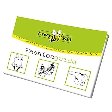 EW-901033-W18-BM0 EveryKid Ewers 1er oder 2er Pack Babystrumpfhose Sparpack M/ädchenstrumpfhose Strumpfhose Markenstrumpfhose ganzj/ährig Sterne Glitzer f/ür Babys inkl Fashionguide