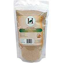 Amazon.com: nutshell flour
