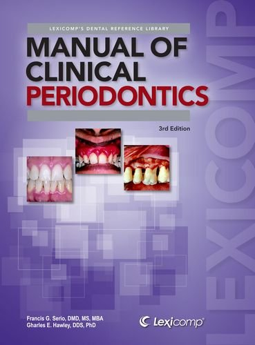 5th implant dentistry pdf clinical periodontology and edition