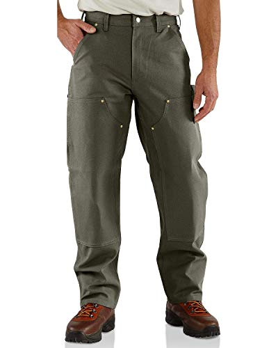 Most Popular Mens Work Utility & Safety