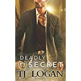 Deadly Secret (O'Halleran Security International)