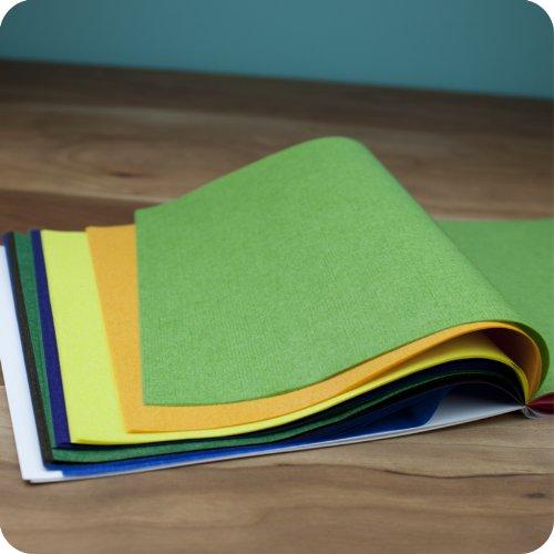 Buy term paper kites in dubai