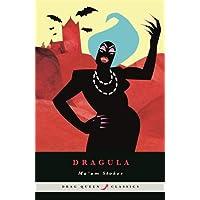 Dragula (Drag Queen Classics)