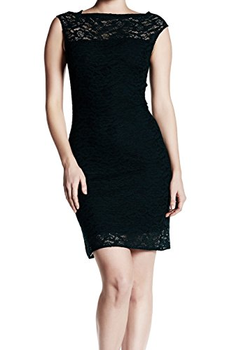love ady black dress - 7