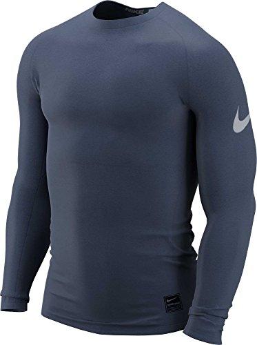 c50a1f4e Nike Pro Men's Colorburst 2 Long Sleeve Shirt | Weshop Vietnam