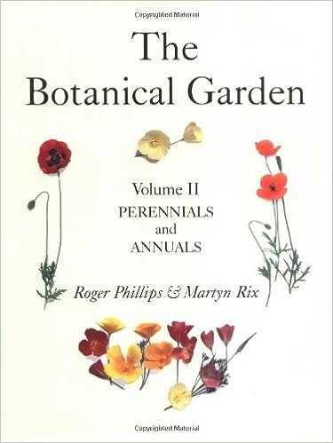 Fashion Garden Art,Delicate Blossoms Tag Portable Women