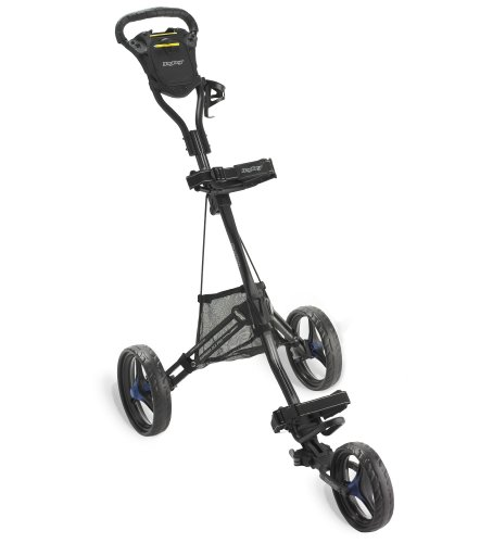 bag-boy-express-dlx-pro-push-cart-matte-black