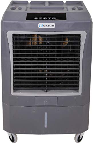 Hessaire MC37A 2200 CFM 3 Speed Evaporative Cooler
