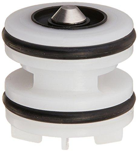Price Pfister Diverter Valve - Pfister 9510500 Kitchen Faucet Spray Diverter