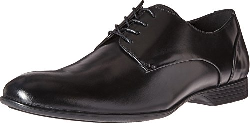 aldo-mens-thales-black-oxford-44-us-mens-11-d-m