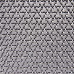 Kawasaki Traction Mats 1999-2005 Ultra 150//2001-2004 Ultra 130