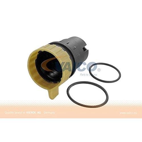 Steckgehä use, Automatikgetriebe-Steuereinheit V30-7642 VAICO V307642