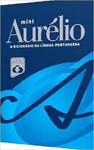 dicionario aurelio freeware