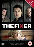 The Fixer - Series 1