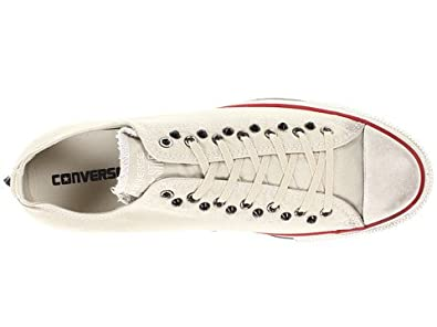 a11e24cdc177 Image Unavailable. Image not available for. Color  Converse Unisex Chuck  Taylor All Star ...