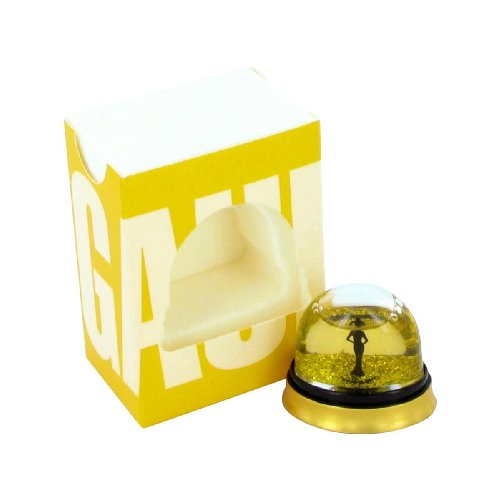 0.23 Ounce Edp Mini - 3