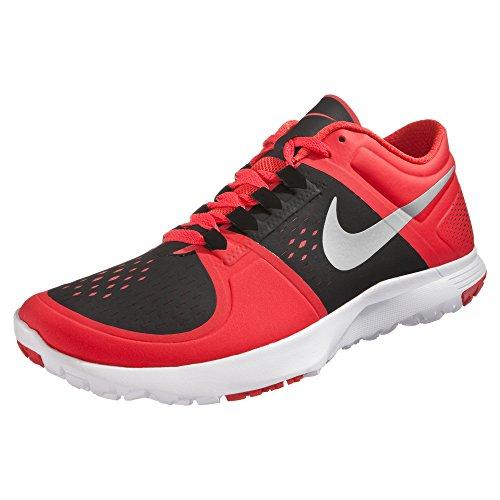 Zapatillas Para Correr Nike Fs Lite Trainer Rojo Para Hombre
