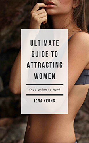 Ultimate Guide Dating Confidence Women ebook product image