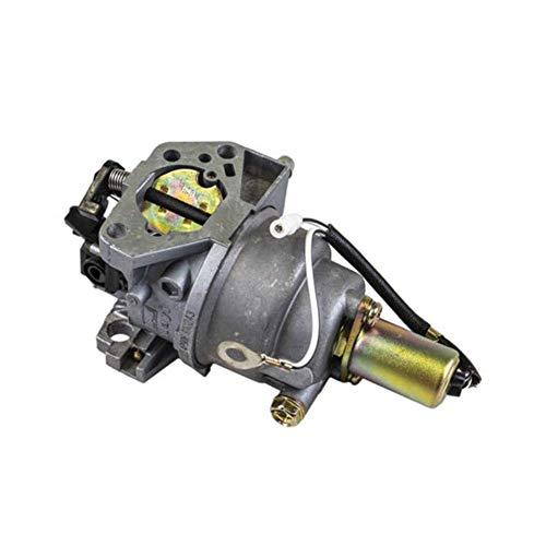 Engine Carburetor For Yard Machines Lawn Tractor MTD 4P90HU 4P90JUB 951-12771A
