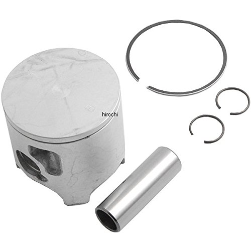 PROX PISTON RM250 00-01 PART# 01.3320.A NEW