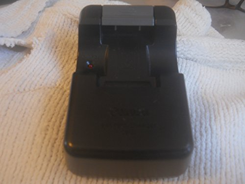 Canon CB-2L Battery Charger (Canon Zip)