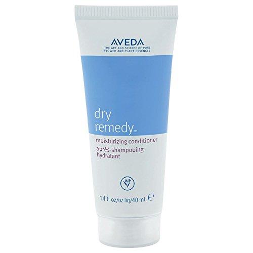 AVEDA Dry Remedy™ Moisturising Conditioner 40ml
