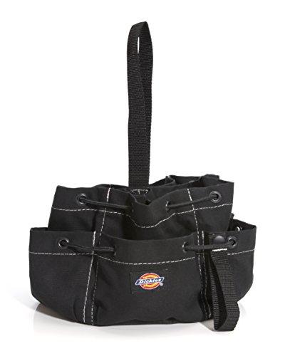 Dickies Work Gear 57058 12-Pocket Parachute Bag by Dickies Work Gear