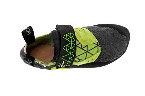 Boreal Mutant - Zapatos deportivos unisex