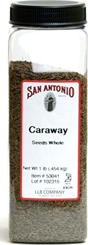 caraway sex personals How to get rid of bloating in stomach as soon as possible article includes natural remedies to treat bloating fast and effectively  sexual health beauty  hair care skin care home remedies  home remedies index how to relationships  love & sex men's dating women's dating marriage & relationships parenting & families lifestyle crypto reviews health nutrition food & recipes sexual health beauty hair care  how to get rid of bloating in stomach as soon as possible.