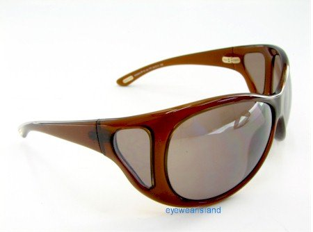 c7bc8dcdc443e Authentic Tom Ford Natasha Tf 12 Tf12 777 Sunglasses Flash Silver Dark  Brown Lens   Transparent Dark Brown Size 64-11-105  Amazon.co.uk  Clothing