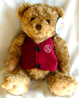 17-i-am-loved-2010-limited-edition-make-a-wish-bear