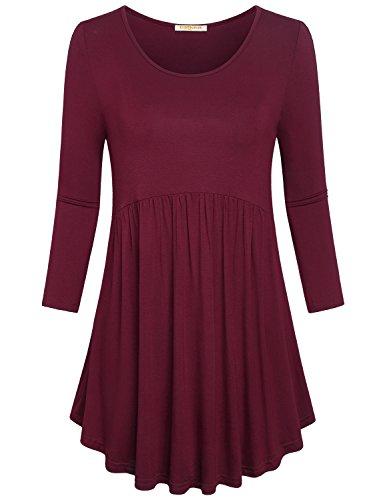 dress shirts 15 5 37 - 2