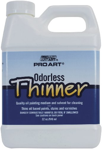 pro-art-odorless-thinner-32-ounce
