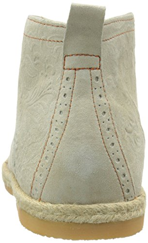 Robert Graham Mens Kamiko Chukka Boot Beige Awesw8tLc6
