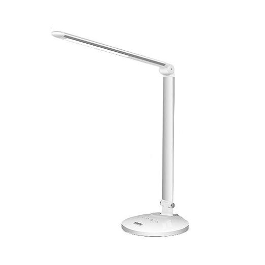 Lámparas de mesa Lámpara LED De Mesa para La Universidad ...