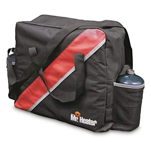 mr buddy heater bag - 3