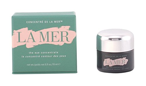 La Mer Women's U-SC-3217 The Eye Concentrate