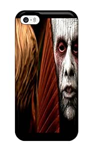 Kevin Charlie Albright's Shop Best star wars front Star Wars Pop Culture Cute iPhone 5/5s cases 1982057K164365723