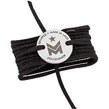 Combat Flip Flops Peacemaker Coin Wrap -- Bomb Jewelry